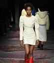 LES BENJAMINS Sonbahar/Kış 2020 Koleksiyonu
