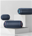 LG XBOOM Go, Test Grubu'ndan Tam Puan Aldı