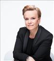 L'Oréal Grup, Clue İle Güç Birliği Yaptı