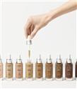 L'Oréal Paris'ten Devrim Niteliğinde Bir Yenilik: True Match Nude Serum Fondöten