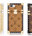 Louis Vuitton'dan Lüks iPhone Kılıfı