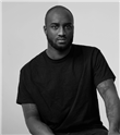 Louis Vuitton'un Erkek Departmanı Virgil Abloh'a Emanet