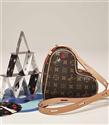 """Louis Vuitton'un İlgi Çeken """"Game On"""" Koleksiyonu"""