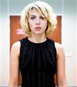 Lucy Devam Filmi İle Dönüyor