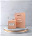 Luis Bien'den Kadınlara Mis Gibi Bir Parfüm Kampanyası