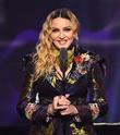 Madonna ile Tupac'in Aşk Mektubu Ortaya Çıktı
