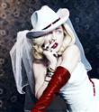 Madonna'nın Merakla Beklenen Yeni Albümü Madame X 14 Haziran'da Çıkıyor