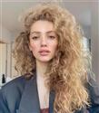 Makyaj Trendleri, Kalıcı Makyaj ve Cilt Bakımında Dikkat Edilmesi Gerekenler