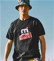Mango Man ve Mistral İşbirliğiyle 90'lar Esintili Koleksiyon