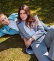 Mango Özel Röportajı: Cedric Bucher & Vanina Sorrenti