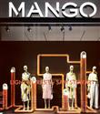 Mango, Sanatçı Sam Stewart İle Milano'da İş Birliği Yapacak
