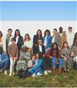 """Mango Yeni Sonbahar/Kış 2021 Kampanyasının Lansmanını Yapıyor: """"This is Family"""""""