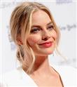 Margot Robbie Efsane Uyarlama İle Dönüyor