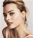 Margot Robbie Yeni Filminde Tanınmaz Halde