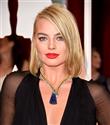 Margot Robbie'nin İnanılmaz Dönüşümü