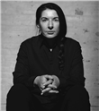 Marina Abramović Sergisi Sakıp Sabancı Müzesi'nde