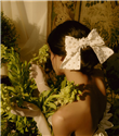 Markarian Bahar 2022 Bridal Koleksiyonu
