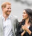 Meghan Markle ve Prens Harry İlk Evlerine Kavuştular