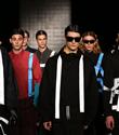 Mercedes Benz FashionWeek İstanbul'un Üçüncü Gününden Öne Çıkanlar