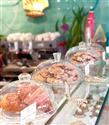 Mia Bazaar 2021'i Lezzet ve Romantizmle Karşılıyor