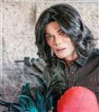Michael Jackson'ı Konu Alan Filmden İlk Fragman