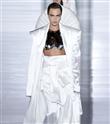Milano ve Paris Moda Haftaları Koronavirüs Nedeniyle Dijital Gerçekleşecek