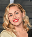 Miley Cyrus Black Mirror'da Rol Alacak