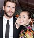 Miley Cyrus ile Liam Hemsworth Ayrıldı
