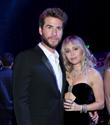 Miley Cyrus Yeni Şarkısında Liam Hemsworth'ü Mü Hedef Alıyor?