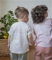 Miniklerden İlham Alan Bir Hikaye: Miela Kids