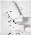 Moda Gündemi: Prada X Adidas İş Birliği