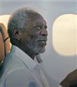 Morgan Freeman'lı THY Reklamı Yayında