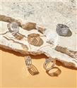 Mozaik Sanatının Mücevhere Yansıması, Mevaris Mozaik Koleksiyonu