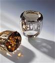 Mücevherde Kültürel İzlere Çağdaş Yorum: Urart