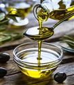 Natürel Sızma Zeytinyağı Neden En Sağlıklı Yağdır?