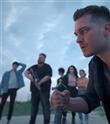 Netflix, Hakan Muhafız'ın 3.Sezon Resmi Fragmanını Paylaştı