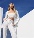 NetWork İlkbahar/Yaz Sezonunu, Candice Swanepoel ve Lucky Blue Smith İle Açıyor