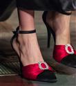 New York Moda Haftasının Rehberliğinde Sonbahar/Kış 2020 Ayakkabı Trendleri