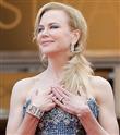 Nicole Kidman The Undoing İle Dönüyor