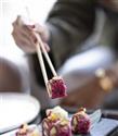NO:81 Hotel, Daze Sushi Bar İle Uzakdoğu Lezzetlerini Sunuyor