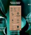 NUXE Organic ile Doğanın Gücünü Tümüyle Hissedin