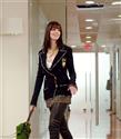 Ofiste Daha Sağlıklı ve Dinç Hissetmek İçin 6 Püf Noktası