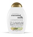 OGX Coconut Milk Serisiyle Tropik Bir Gezintiye Çıkmaya Hazır Olun