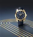 OMEGA Yeni Seamaster Aqua Terra Tokyo 2020 İle Altına Bürünüyor
