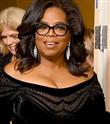 Oprah Winfrey'den Unutulmayacak Konuşma