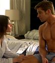 Orgazmı Kolaylaştıran Seks Pozisyonları
