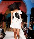 Oscar de La Renta'nın Büyüleyici İlkbahar/Yaz 2020 Tasarımları