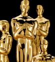 Oscar Ödülleri İçin Geri Sayım Başladı