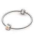 Pandora 20. Yıl Ağustos Charm'ı: Seni Seviyorum!