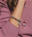 Pandora Icons Koleksiyonunun Yeni İkonik Mücevherleri
